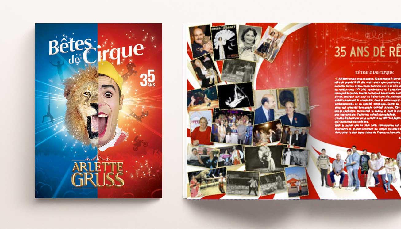 programme-betes-de-cirque-arlette-gruss-accueil