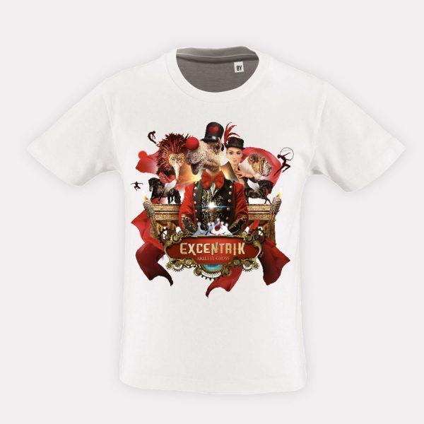 t-shirt-enfant-excentrik-arlette-gruss